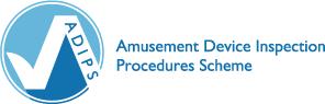 ADIPS logo